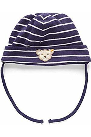 Steiff Baby Boys' Mütze Hat, (Patriot 6033)