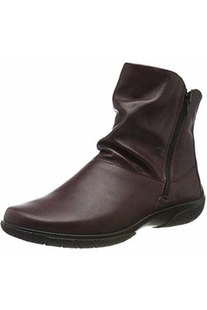 Hotter Women's Whisper Extra Wide Slouch Boots