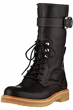 Marc O' Polo Women's 90815376001100 High Boots