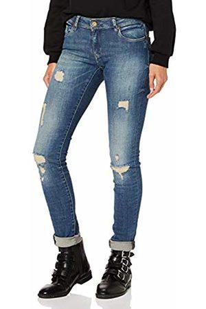 Kaporal 5 Loka, Straight jeans Woman