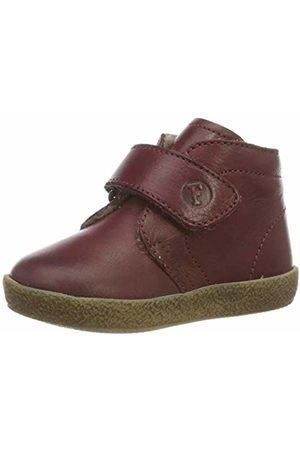 Naturino Unisex Babies' Falcotto Conte Vl Gymnastics Shoes