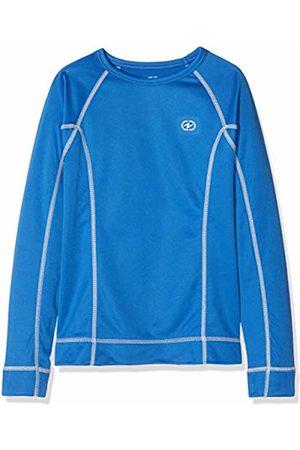 Damartsport Children's Easy Body 4 T-Shirt