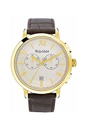 Philip Watch Men's R8271698006