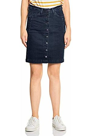 Cecil Women's 360502 Feli Skirt