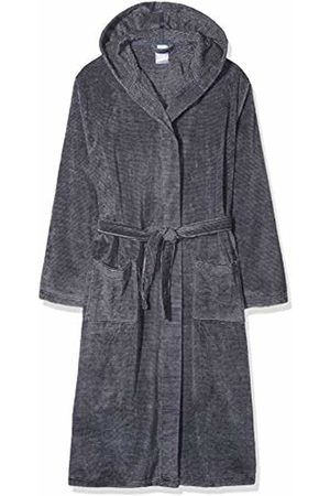 Sanetta Boys' Bathrobe Dressing Gown