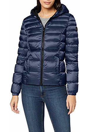 RefrigiWear Women's Mead Sports Jacket, (Middle F)