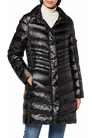 Brax Women's Basel Outdoor Zero Down Mantel Coat, ( 2)