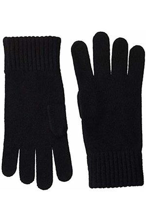 Benetton Men's Basico 2 Man Gloves