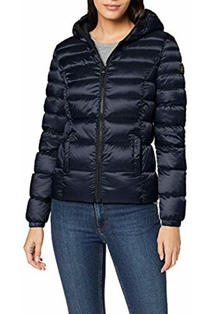 RefrigiWear Women's Mead Sports Jacket, (Dark F)