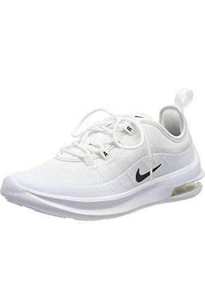 Nike Boys Air Max Axis (ps) Running Shoes, / 100