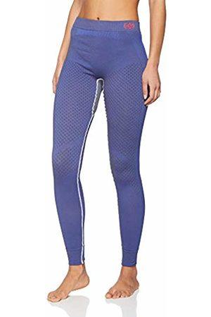 Damartsport Activ Body 3 Women's Leggings, Women's, 12955