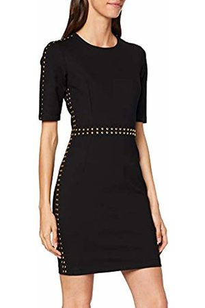 VERSACE Women's Lady Dress
