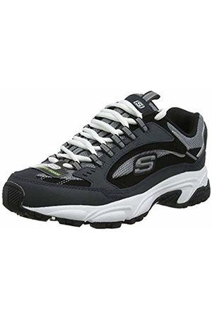 Skechers Men's Stamina- Cutback Trainers