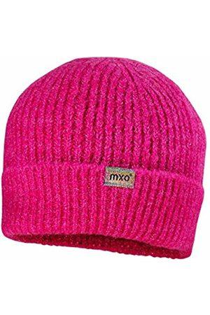 maximo Girls' mit Umschlag Hat