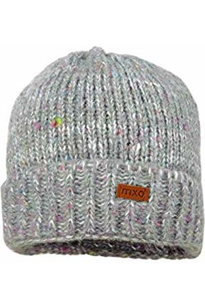 maximo Girls Hats - Girl's Mit Umschlag Hat