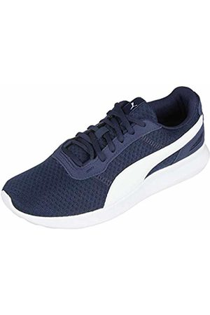 Puma Unisex Adults' ST Activate Trainers, Peacoat