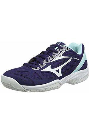 Mizuno Women's Cyclone Speed 2 Volleyball Shoes
