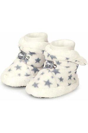 Sterntaler Unisex Babies Booties Boots