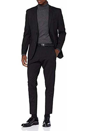 Esprit Collection Men's 089eo2m001 Suit