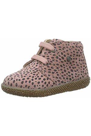 Naturino Girls' Falcotto Seahorse Gymnastics Shoes