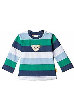 Steiff Baby Boys Sweatshirt