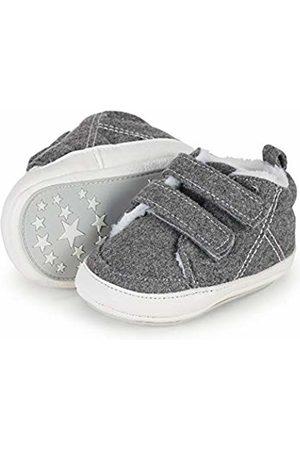 Sterntaler Boys' Baby Booties Boots