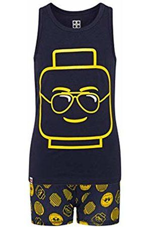 LEGO Wear Boys Wear cm Unterwäsche Set Thermal