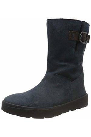 Think! Women's Drunta_585094 Snow Boots 8.5 UK