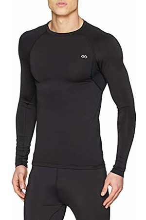 Damartsport Men's Easy Body 3 T-Shirt