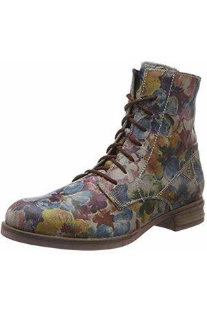 Josef Seibel Women's Sanja 01 Ankle Boots 8 UK