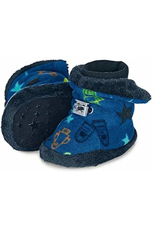 Sterntaler Boys' Baby Booties Boots, 5101931