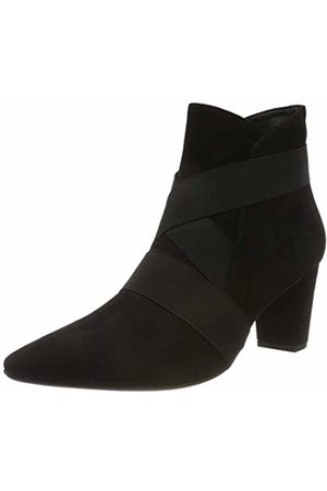 Högl Women's Perky Ankle Boots