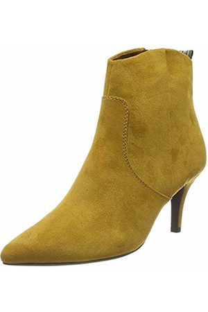pick up b3fa1 2d273 Women's 2-2-25338-23 Ankle Boots