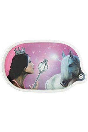 Ergobag Princess Pack Cover