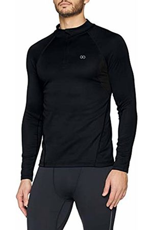 Damartsport Men's Easy Body 4 T-Shirt