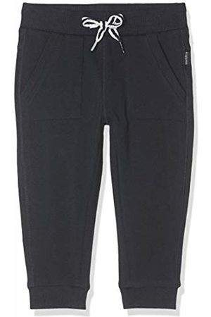Noppies Baby Boys' B Pants Slim Ames Trouser