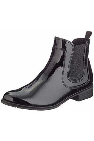 Marco Tozzi Women's 2-2-25011-23 Chelsea Boots