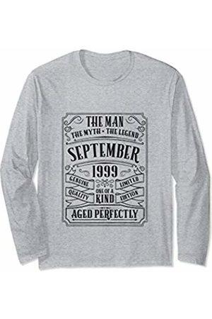 Crypto Kid Shirt OFOX Short Sleeve Kids t-Shirt