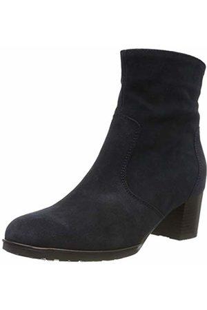 ARA Women Ankle Boots - Women's Florenz 1216972 Ankle Boots