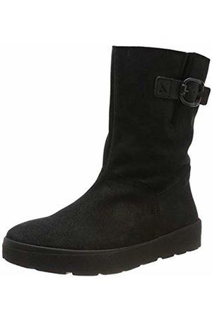 Think! Women's Drunta_585094 Snow Boots 4 UK