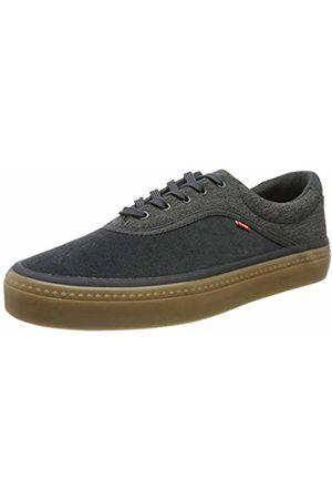 Globe Men's Sprout Skateboarding Shoes