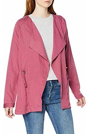 Tom Tailor Women's Fließender Suit Jacket