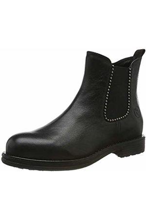 Bugatti Women's 431806314000 Ankle Boots 6 UK