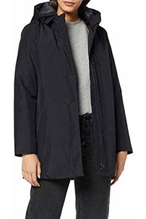 Geox Women's W Gendry B Raincoat, F