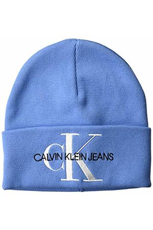 Calvin Klein Women's J Basic Knitted Beanie