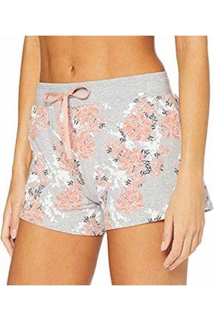 Skiny Womens Sleep /& Dream Shorts Pyjama Bottoms