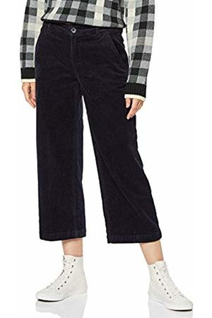 s.Oliver Women's 14.909.76.3140 Trousers