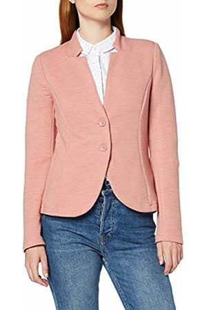 gut weit verbreitet guter Service Buy Tom Tailor Jackets for Women Online | FASHIOLA.co.uk ...