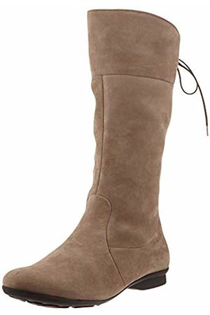 Think! Women's Keshuel_585118 High Boots