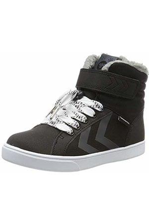 Hummel Unisex Kids' Splash Poly Jr Snow Boots